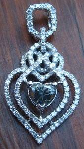 Diamond grey heart7.jpg