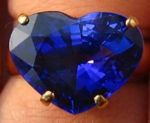 Tanzanite Heart 8.1ct.jpg