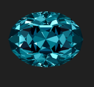 SNzircon.png