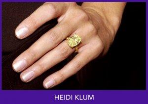 HeidiKlum0.jpg