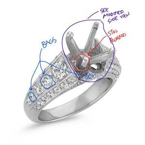 InkedRound-Diamond-Classic-Cathedral-Engagement-Ring-in-14k-White-Gold_41071352_A1_LI.jpg