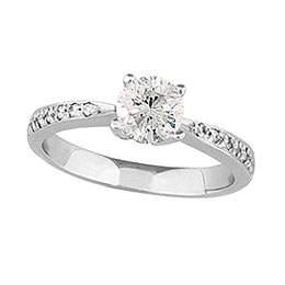 diamond setting.JPG