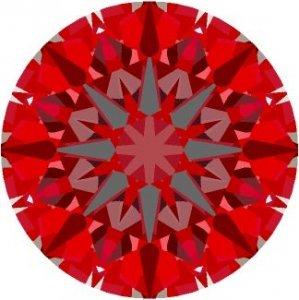 meowstar65lg79pav405.jpg