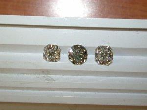 Diamond lineup1.jpg