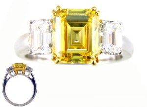 canarydiamond.jpg