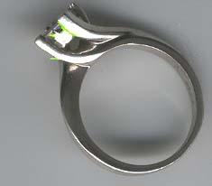 actual ring.jpg