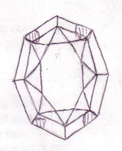 ringapp4.JPG
