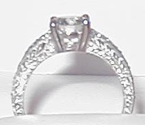 JC Ring 1.jpg