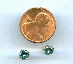 Blue Diamond 2.jpg