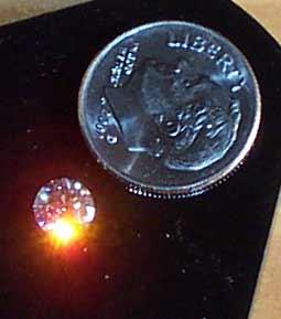 Diamond-015.jpg