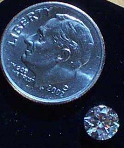 Diamond-010.jpg