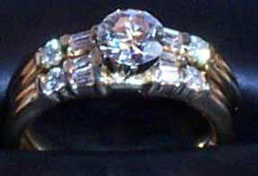 Ring-6.jpg