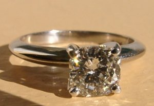 ring indoors in sunlight 1.JPG