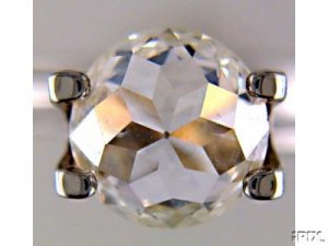 1c rose cut diamond.jpg