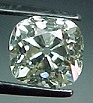 2.55 carat old mine cut diamond.jpg