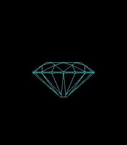 Culet 2- Pyramid.jpg