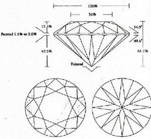 0.85 SI1 H diagram.jpg