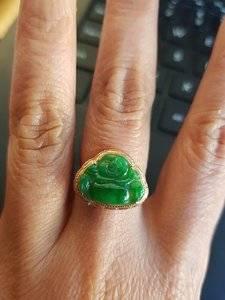 Jade Buddha Ring.jpg