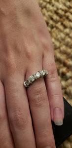 5 diamond ring 2 ct tw2.jpg