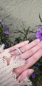 5 diamond ring 2 ct tw6.jpg