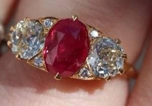 Ruby Ring 4.jpg