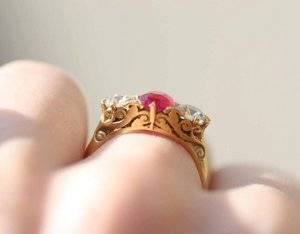 Ruby Ring 5.jpg