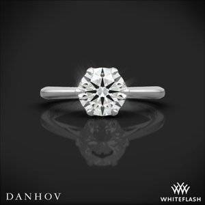 Danhov-CL117-Classico-Solitaire-Engagement-Ring-in-Platinum_gi_12501_3-47998.jpg