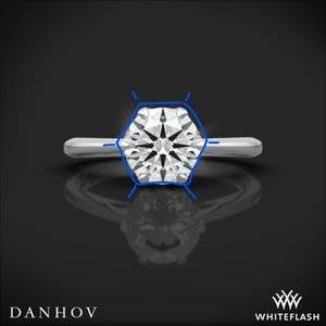 InkedDanhov-CL117-Classico-Solitaire-Engagement-Ring-in-Platinum_gi_12501_3-47998_LI.jpg
