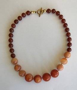 Agate Bead Necklace 1.jpg