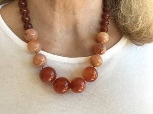 Agate Bead Necklace 2.jpg