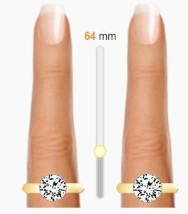ring compare.jpg