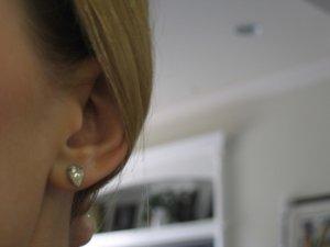 earring01.JPG