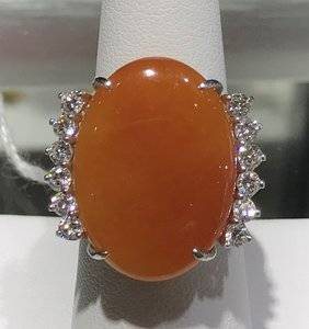 Orange Jadeite Ring 1 (2).jpg