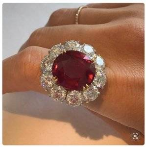 Ruby ring.jpeg