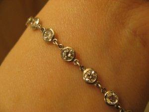 EP bracelet on wrist ps1.jpg