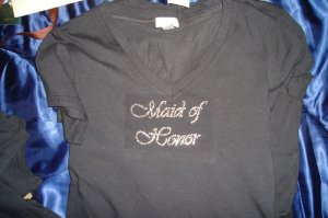 Wedding-Shirts-007-2.jpg