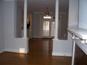 downstairsnewhouse.jpg