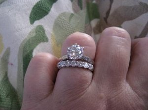 New Rings 045d.jpg