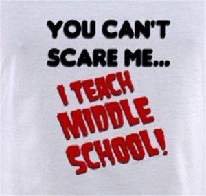 MiddleSchool.jpeg