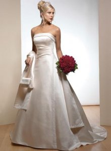 winterweddingdress.jpg