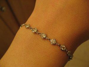 EP bracelet on wrist ps3.jpg