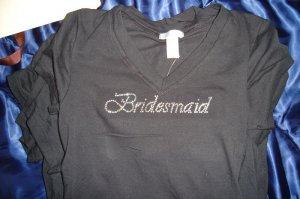 Wedding-Shirts-005-2.jpg