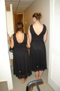dress-shopping-009.jpg