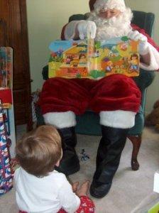 Billy.See.Santa.JPG