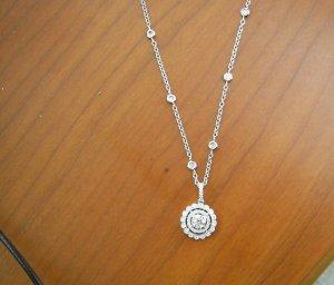 new necklace 2resize2.jpg