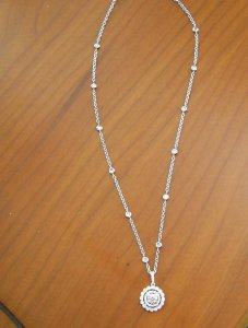 new necklaceresize2.jpg