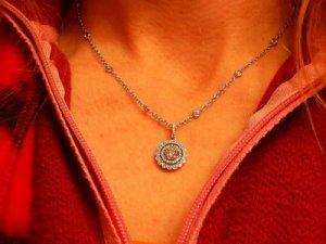 necklace2resize3.jpg