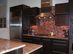 kitchen 20001.jpg