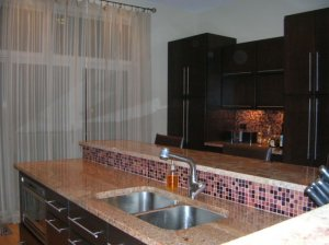 kitchen 30001.jpg