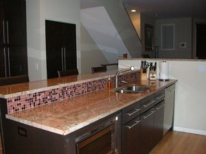 kitchen 40001.jpg